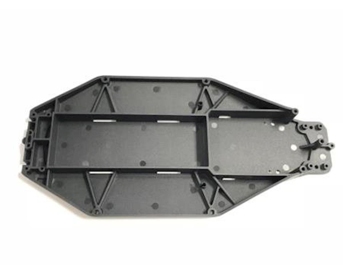 Helion HLNA1116 Chassis (Conquest 10SC)