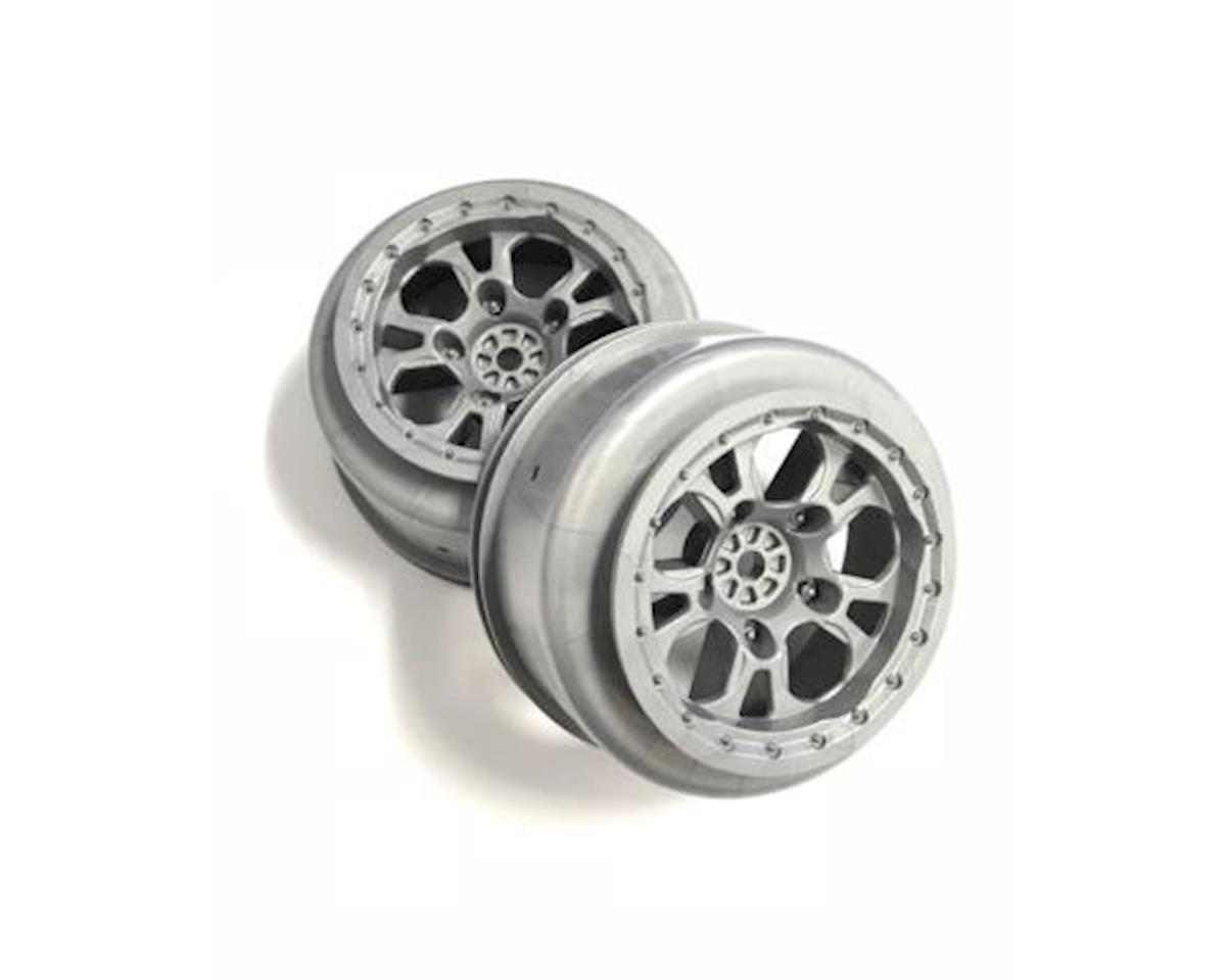 Helion Wheels: Conquest Sc