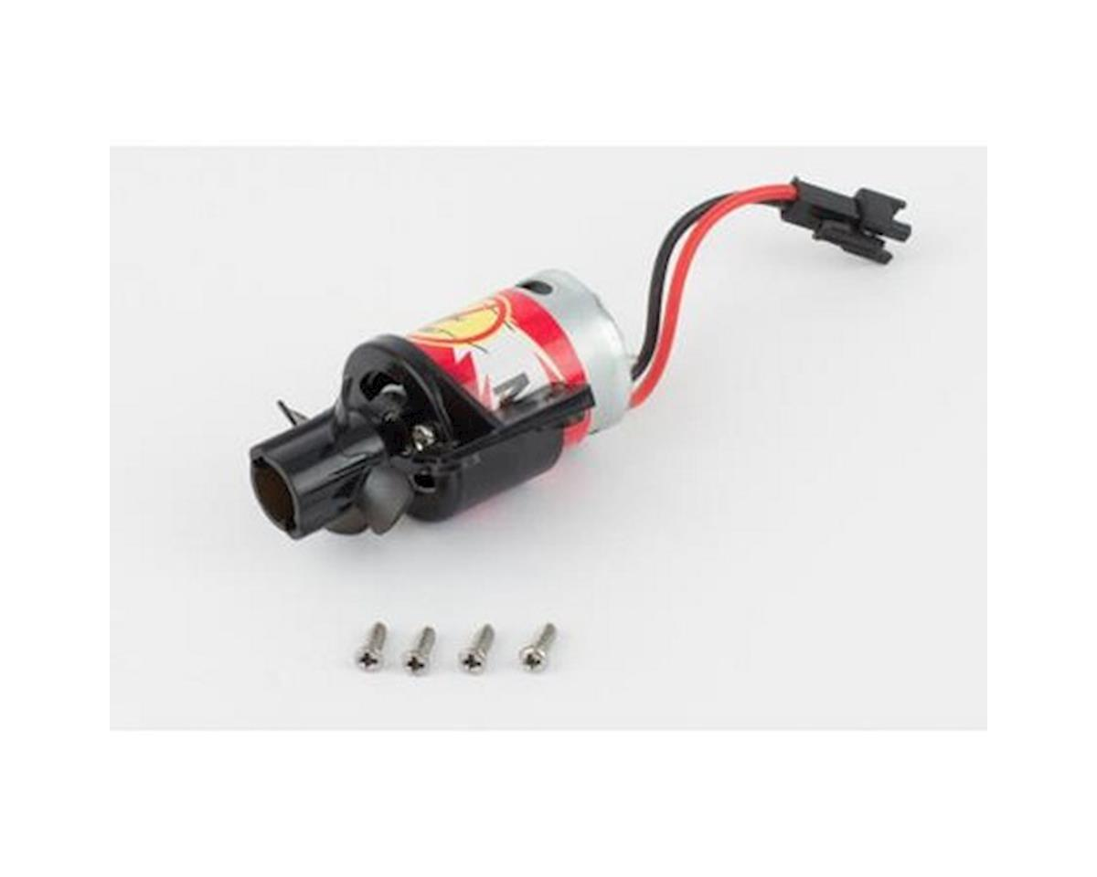 Helion Replacement motor (Lagos Sport)