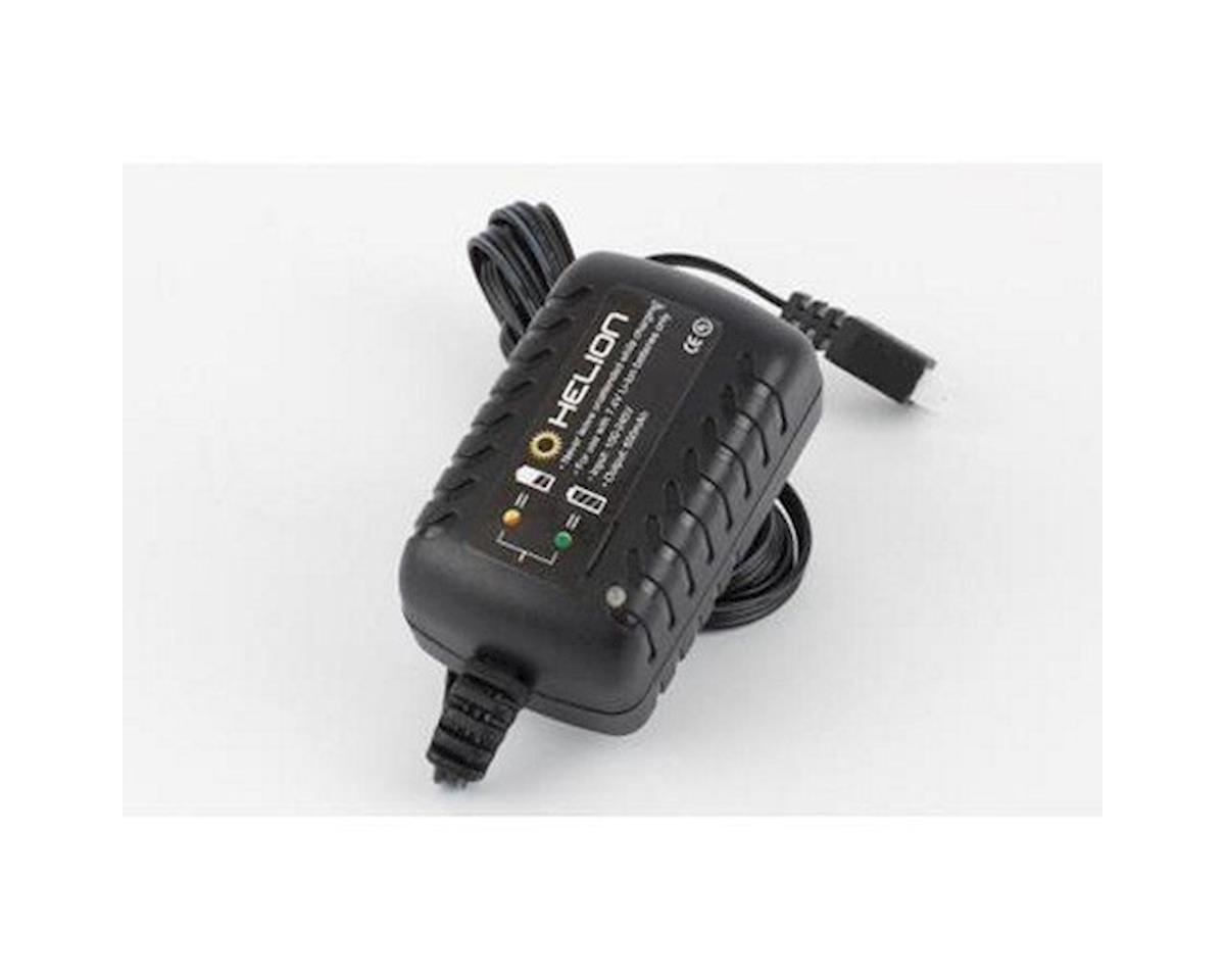 Helion AC Charger (Lagos Sport)