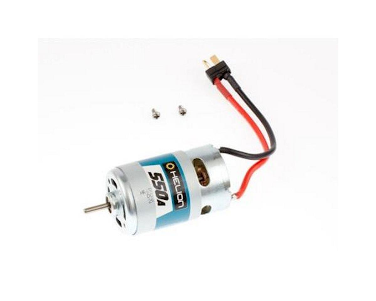 Helion 550 Replacement Motor (Rivos)