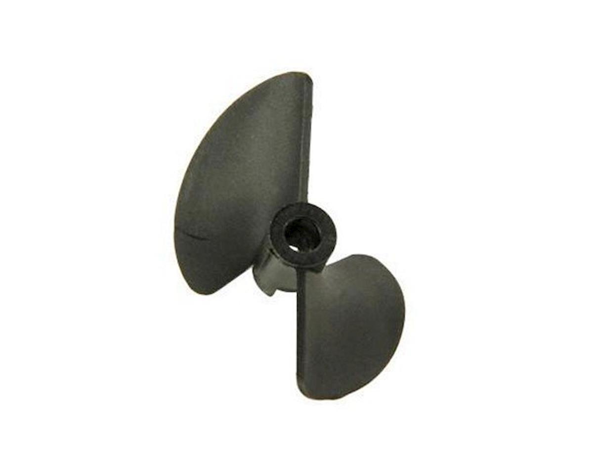 Helion Propeller (Rivos)