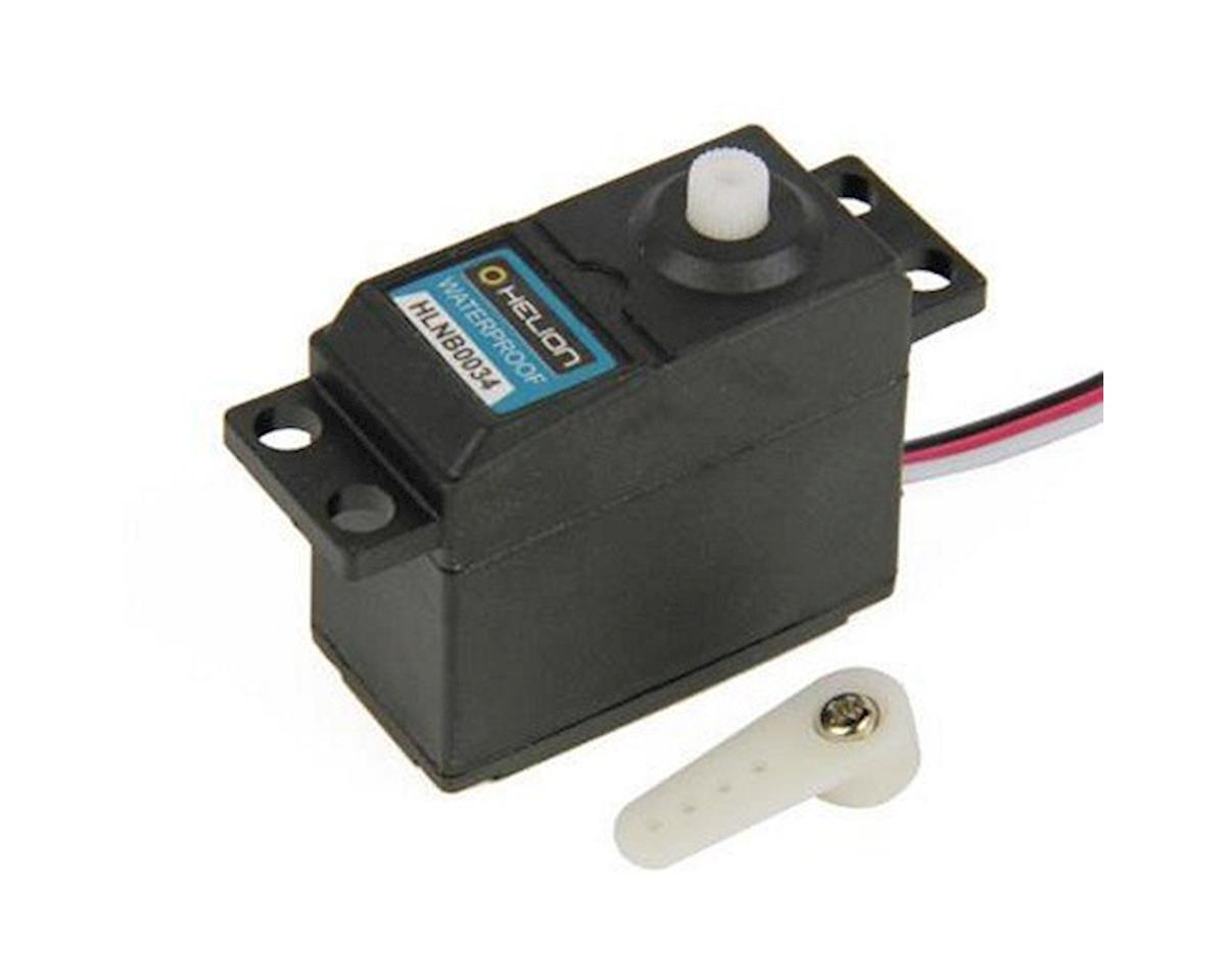 Waterproof Replacement Servo (Rivos, Rivos BL) by Helion