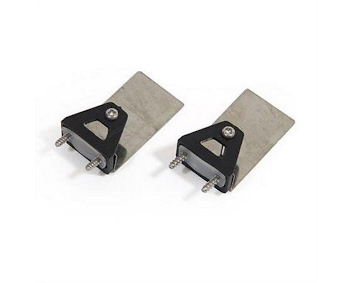Helion HLNB0047 Trim Tabs W/ Hardware RIVOS