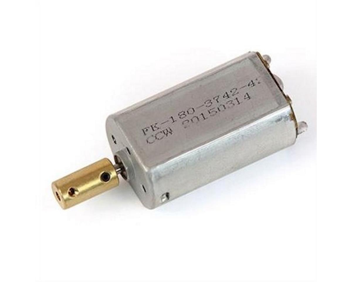 Helion 180 Size Motor with Connector (Rivos XS)