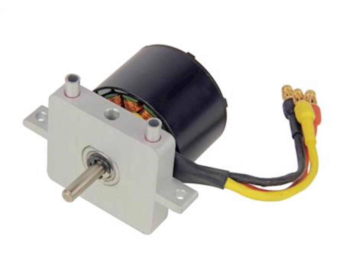 Helion HLNB0086 1800KV Water-Cooled Brushless Motor with Mount (Rivos BL)