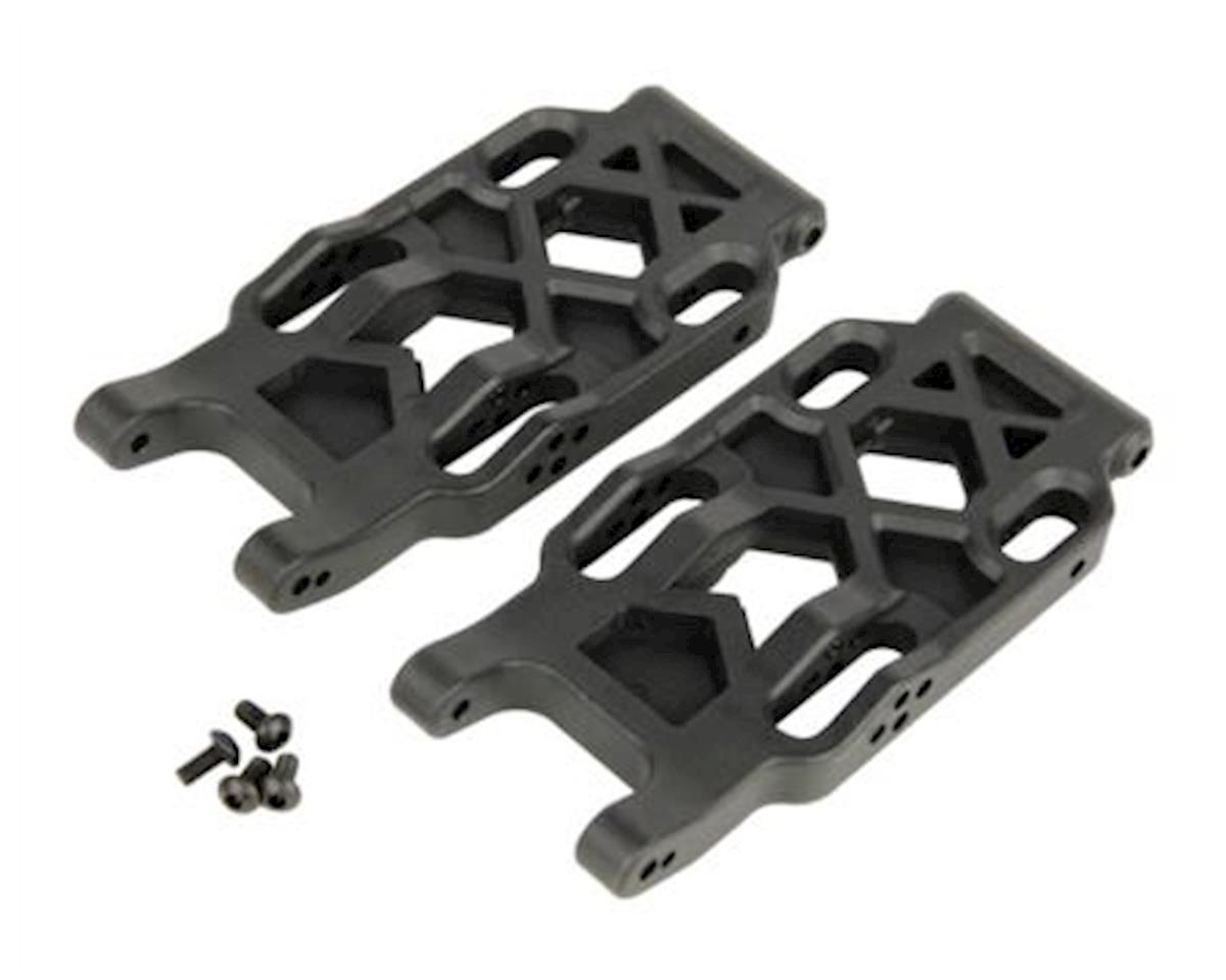 Helion Suspension Arm Front Four Tr
