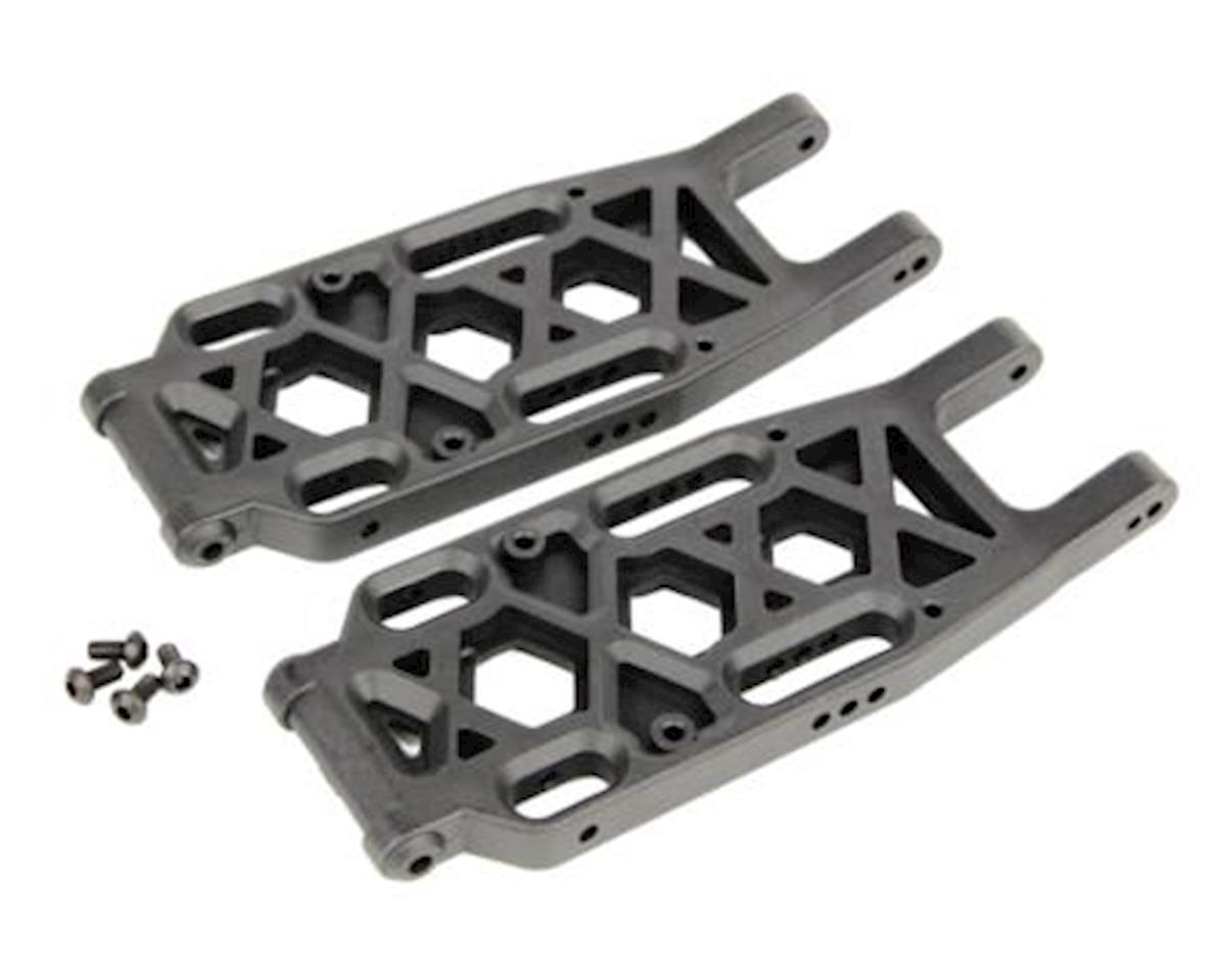 Helion RC Suspension Arm Rear Four Tr