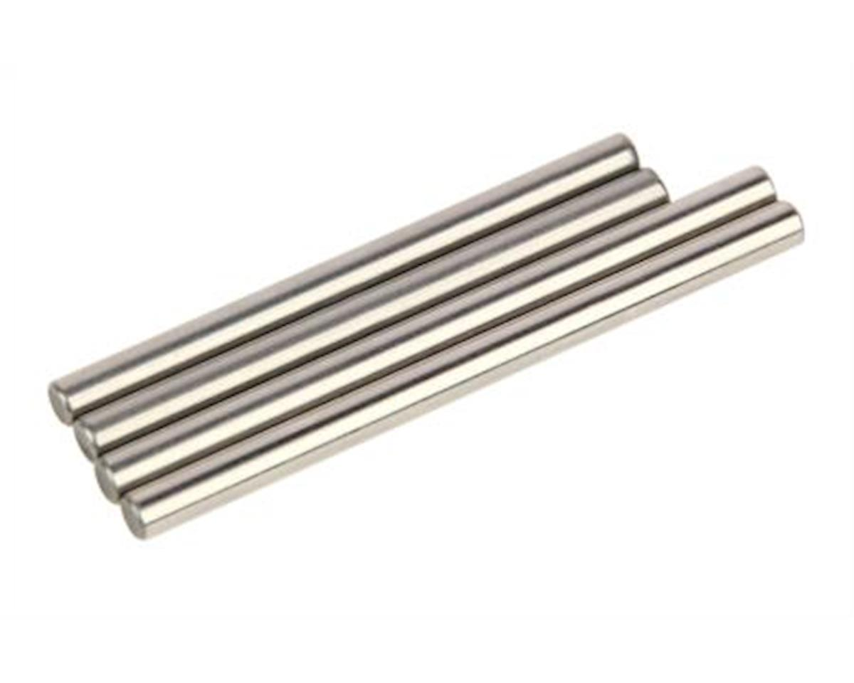 Helion HLNS1267 Hinge Pins Set (Four 10TR)
