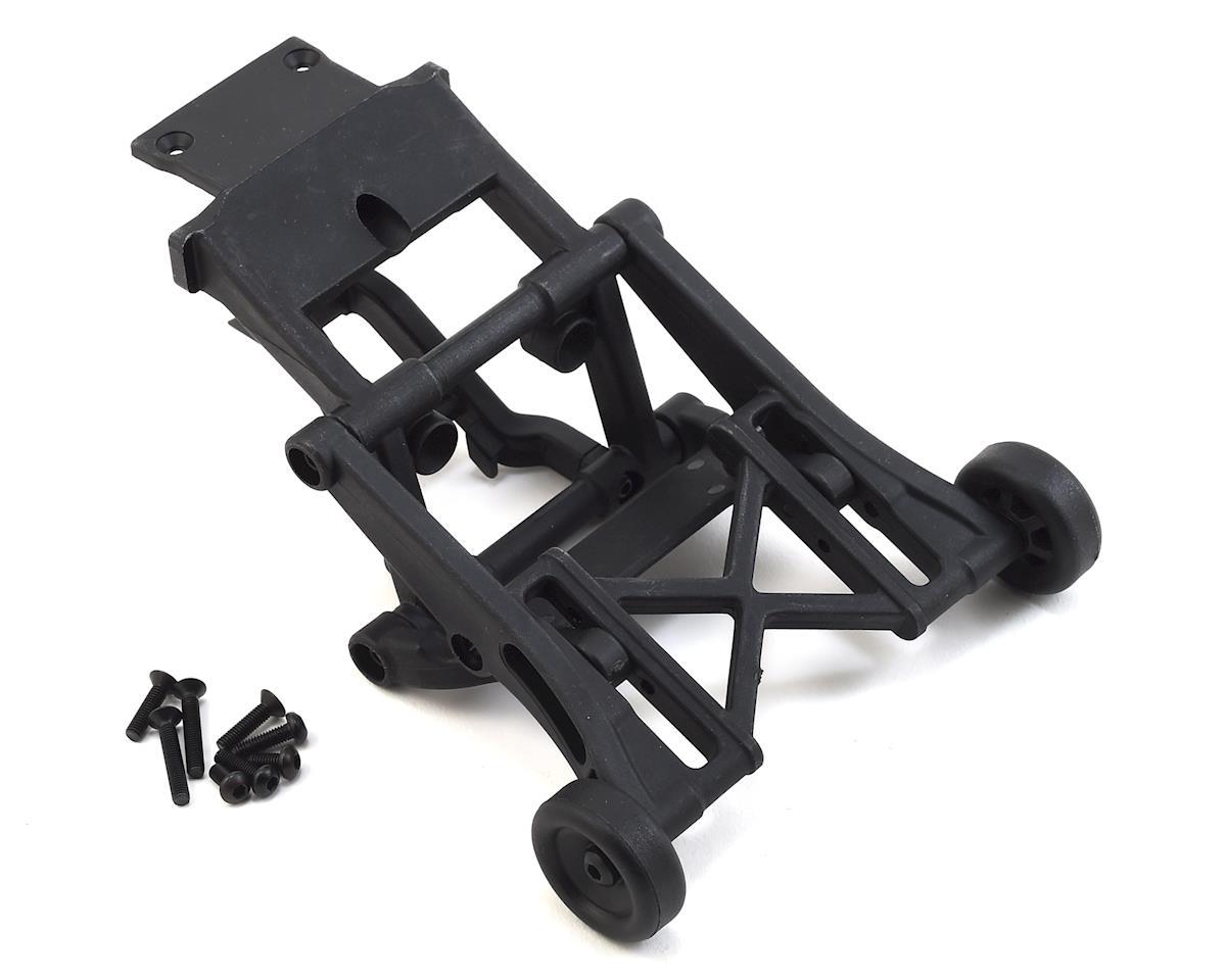 Helion Avenge 10MT Wheelie Bar Set