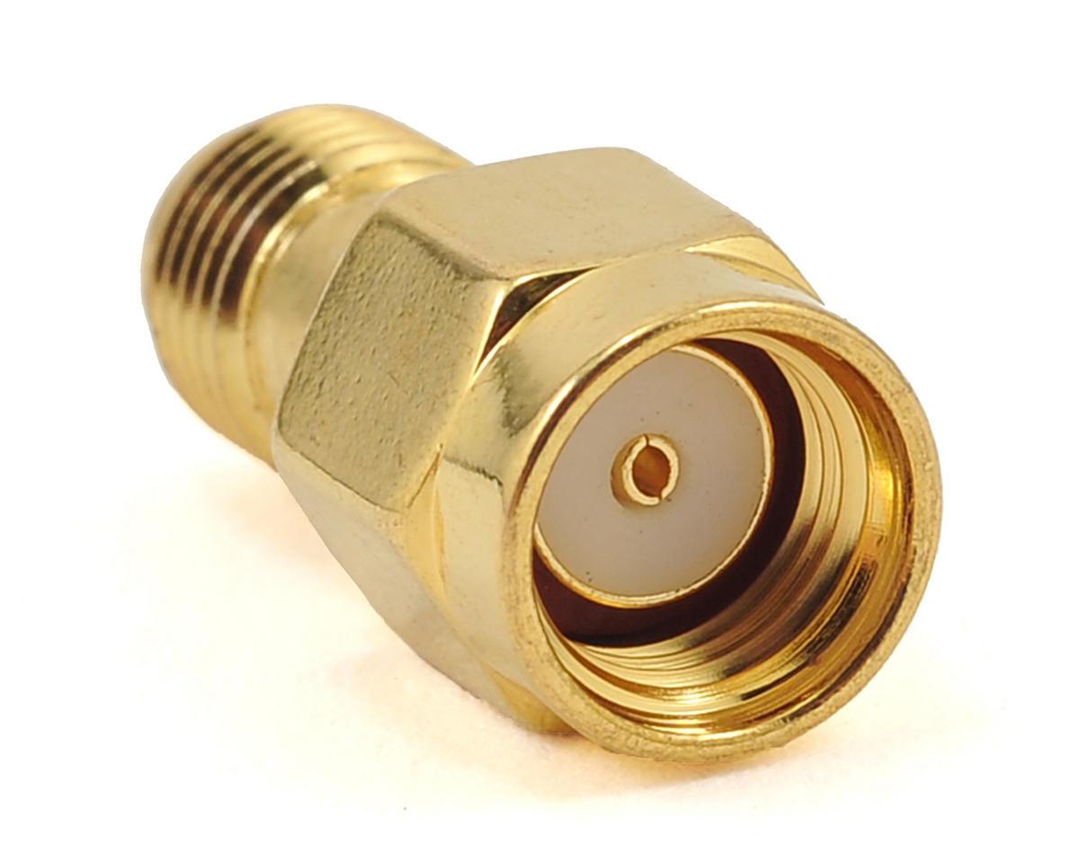 RaceTek Plug Adapter (SMA Jack to RP-SMA Plug)