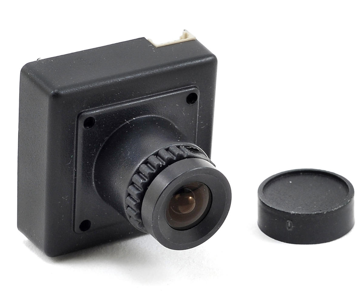 CM211 CMOS FPV Camera