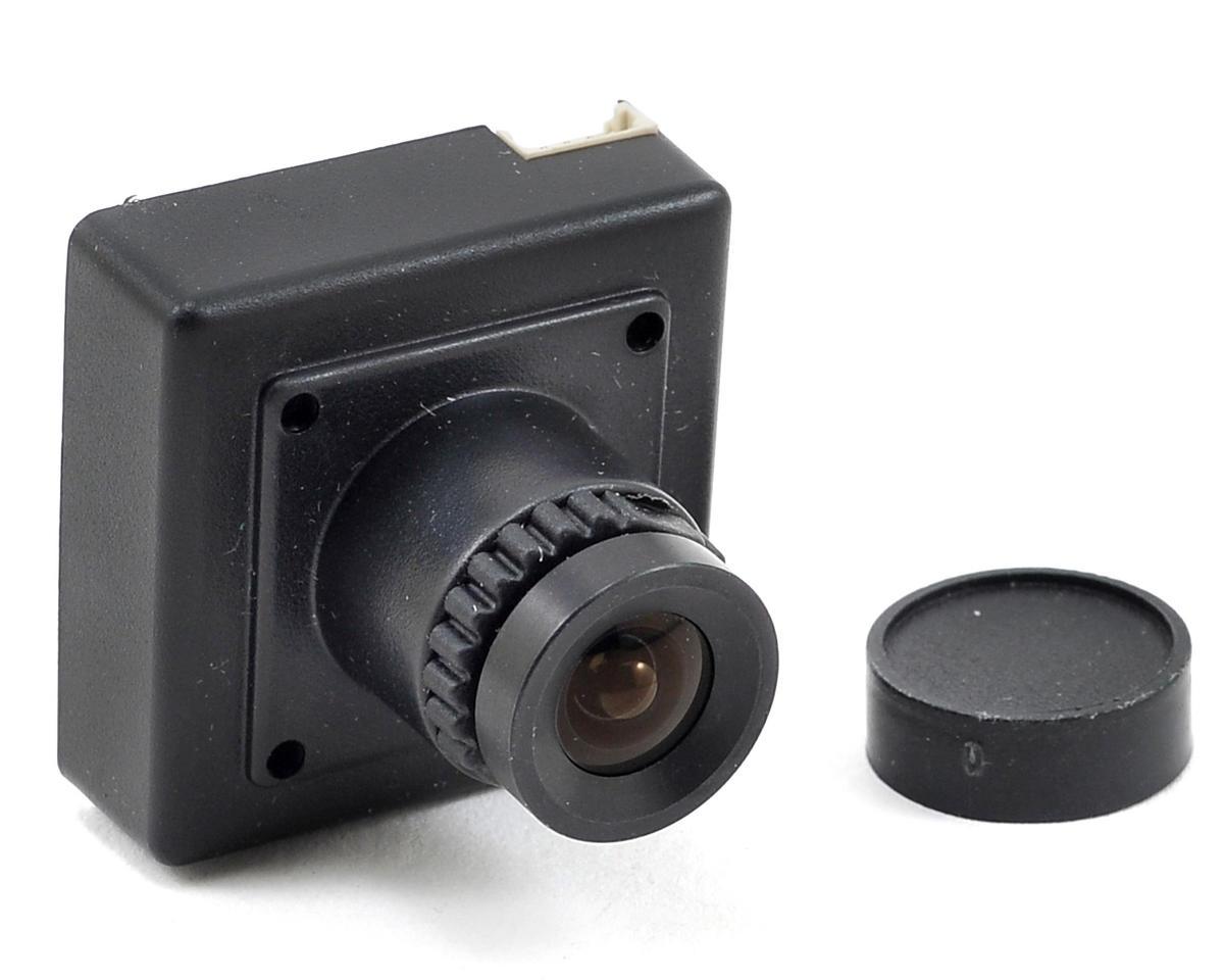 HeliStar CM211 CMOS FPV Camera