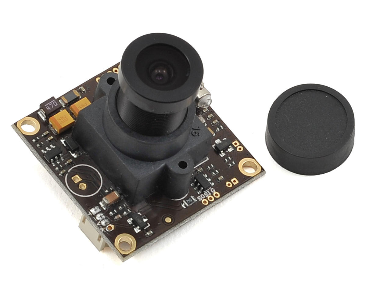 Sony CCD 700TVL FPV Camera for 250 Quadcopter (OSD Supported)
