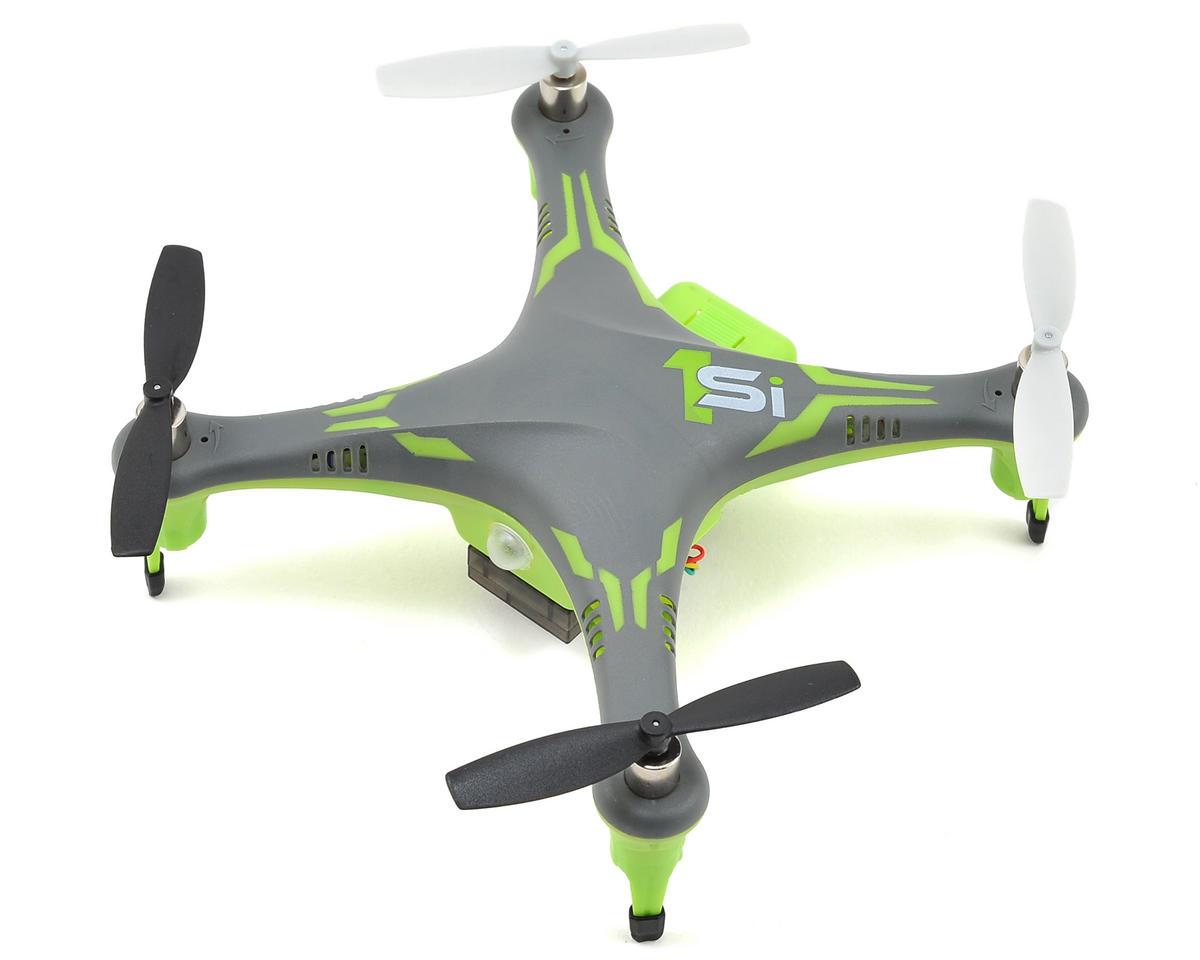Heli-Max 1Si RTF Quadcopter Drone