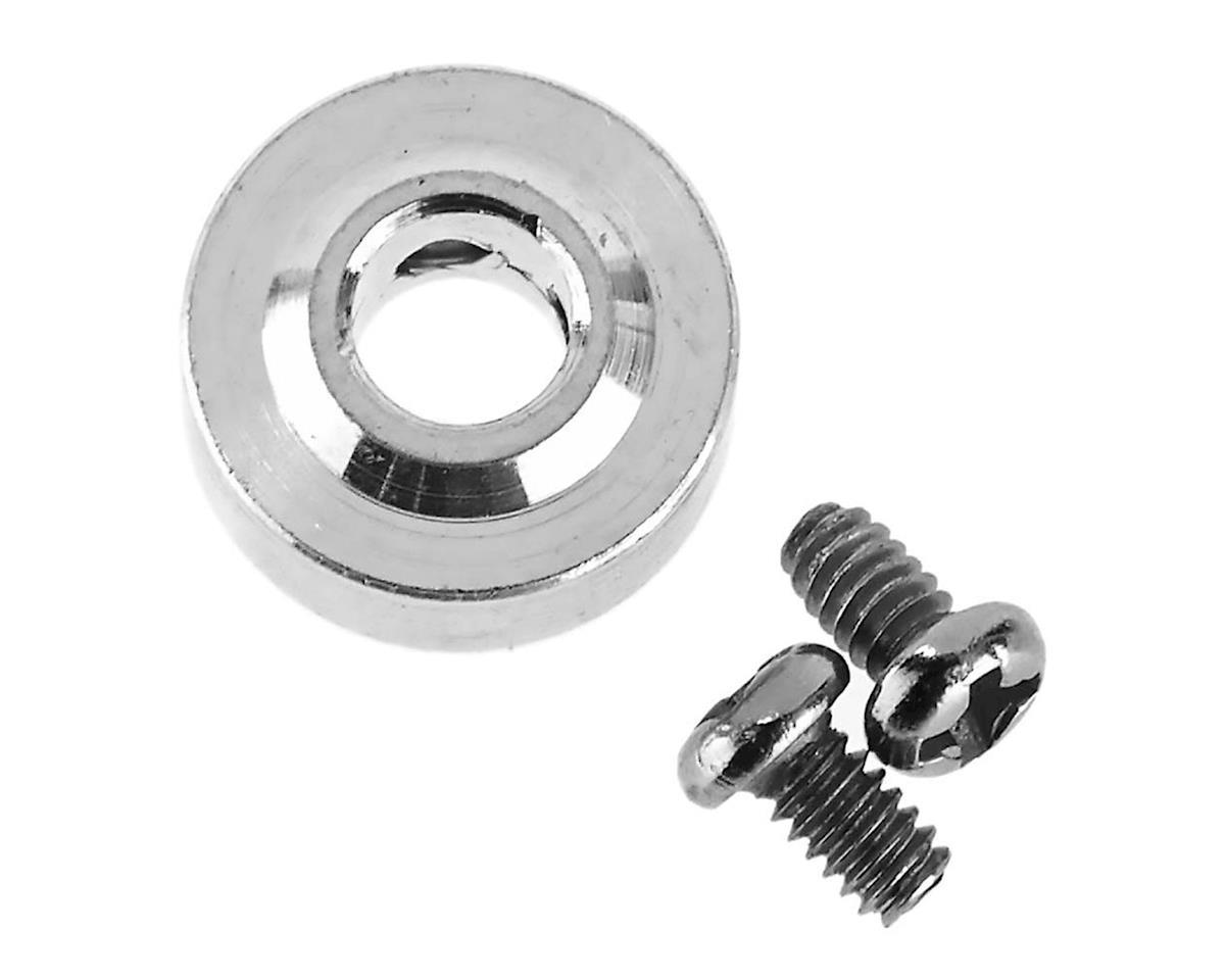 Main Shaft Collar Axe 100 CP/FP/MD530/SS/SSL
