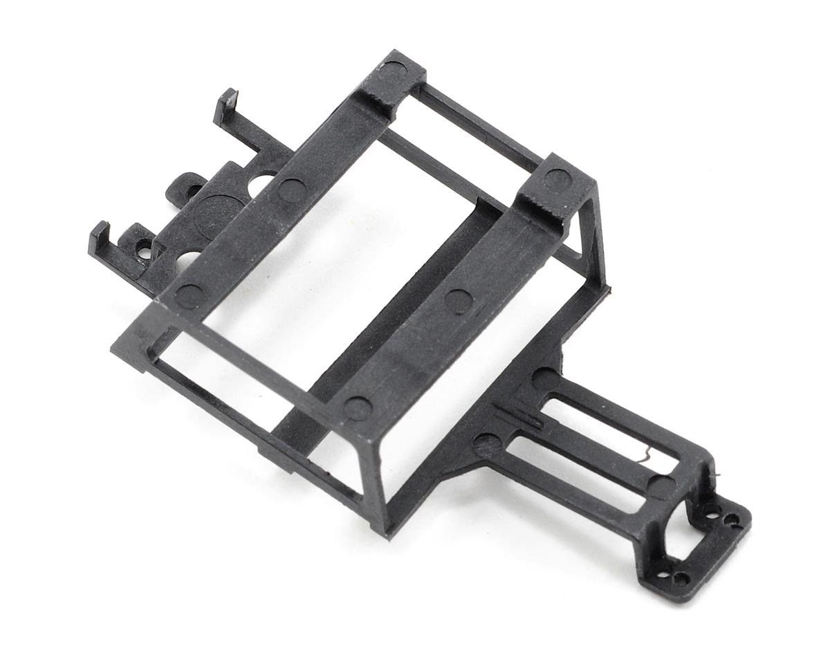 Heli-Max NOVUS FP Battery Holder