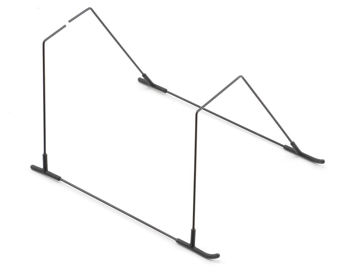 Heli-Max Landing Gear Novus CP