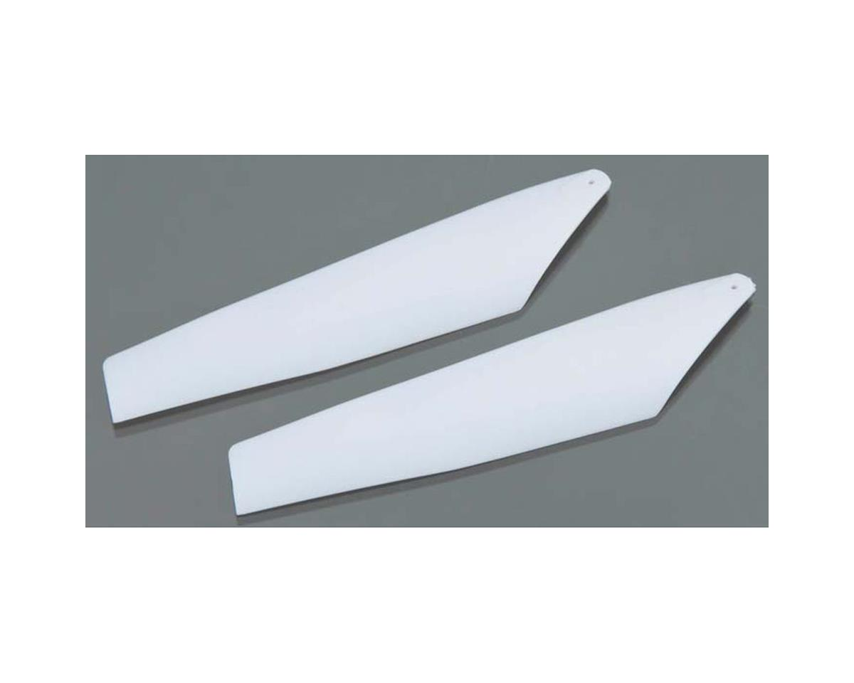 Lower Rotor Blades Axe CX Nano (2)