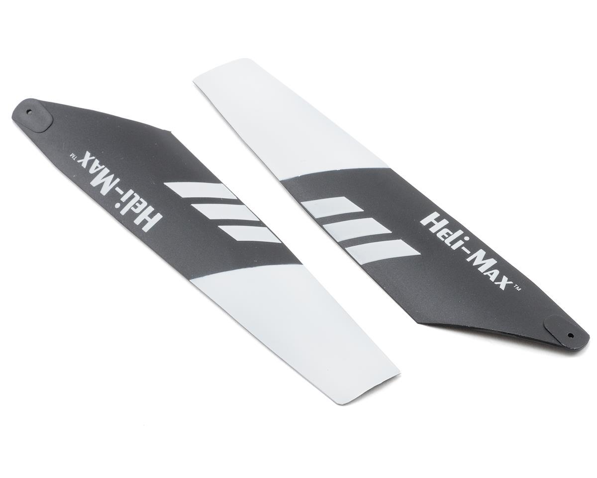Heli-Max NOVUS Main Rotor Blades (FP)