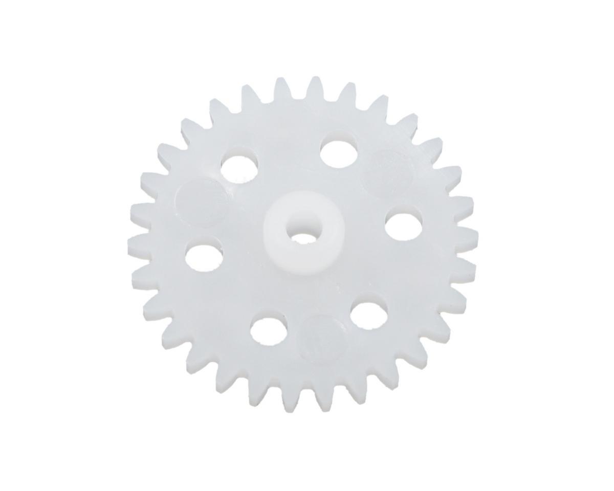 Heli-Max NOVUS Tail Rotor Gear