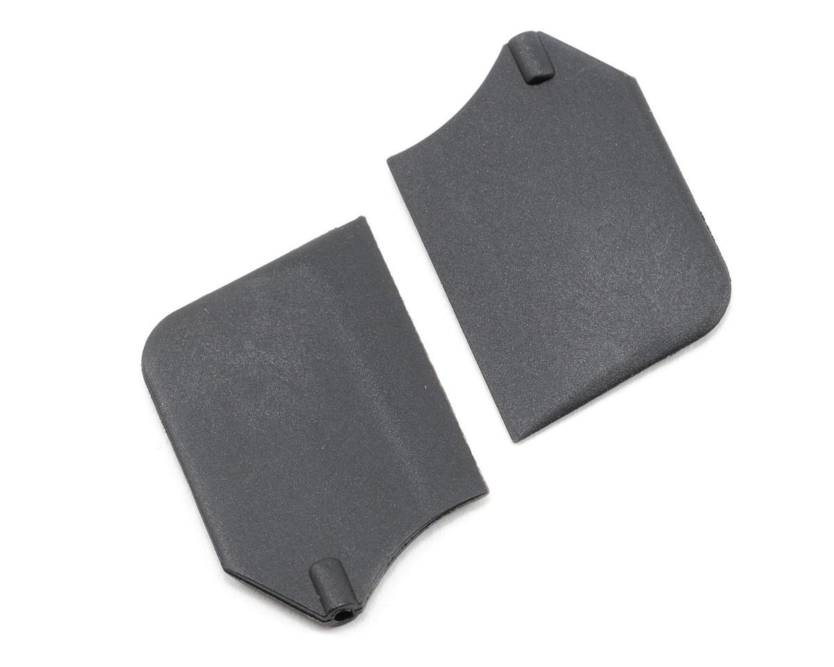 Heli-Max NOVUS Flybar Paddles