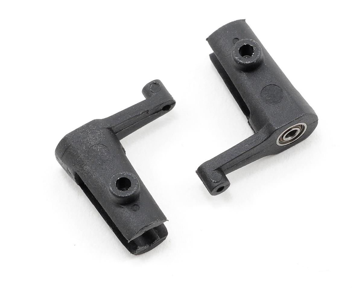 Heli-Max Main Blade Grips Novus CP/125 CP