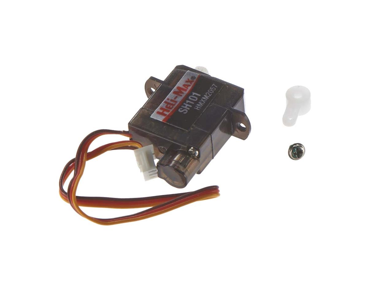 SH101 SERVO 1.9G 95MM LEAD