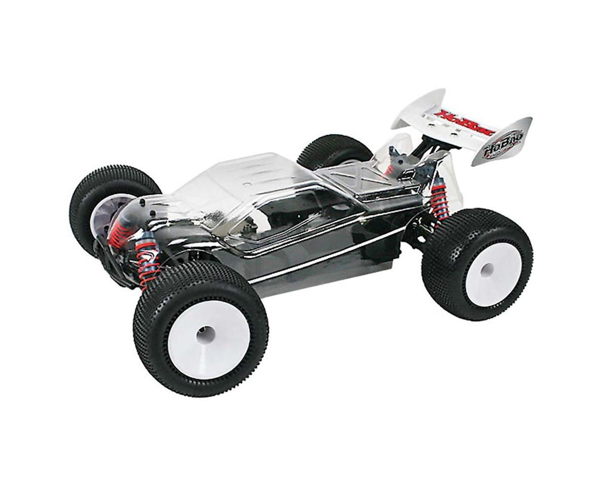 HoBao HB-TT10E Hyper TT-E 80% ARR w/o Motor ESC Se