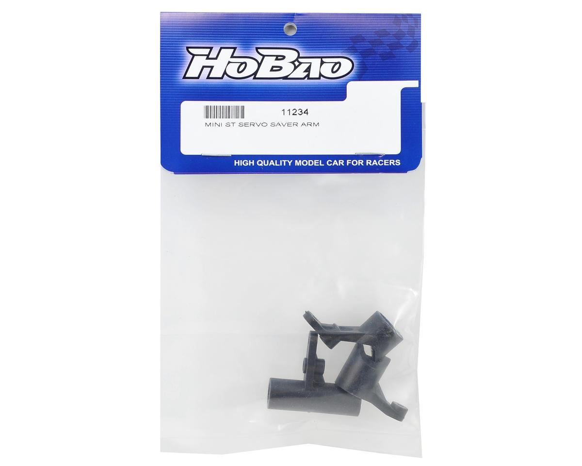 HoBao Servo Saver Arm Set