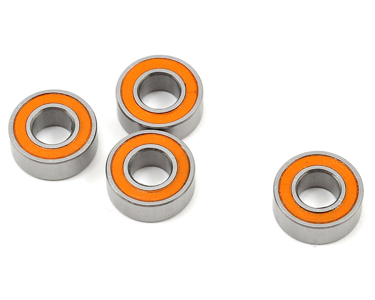 6x13x5mm Bearing (4) by HoBao