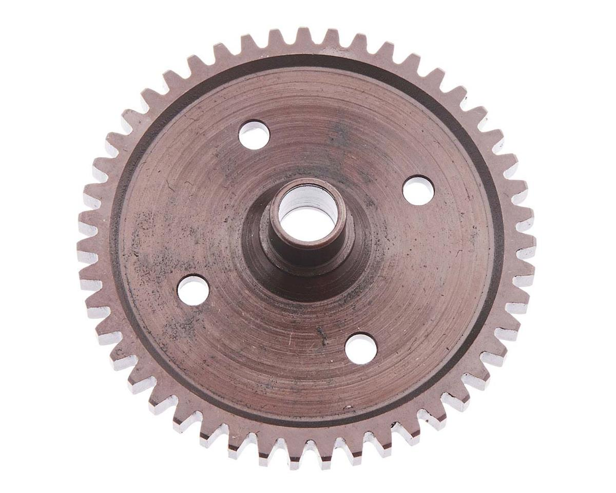 HoBao Center Spur Gear (47T)