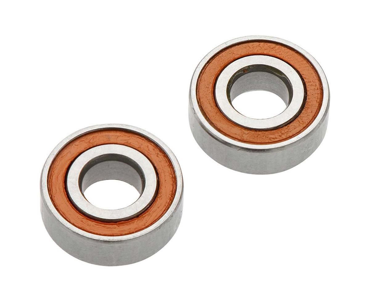 HoBao Bearing 5x12mm