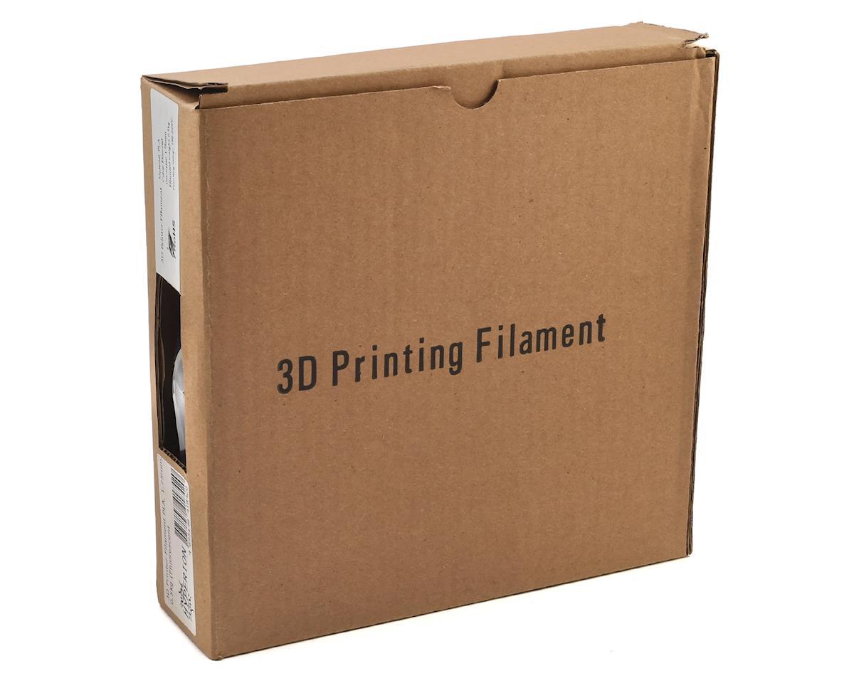 fluorescent Red 0.5kg Hp-3dpla175frd Hyperion 1.75mm Pla 3d Printer Filament