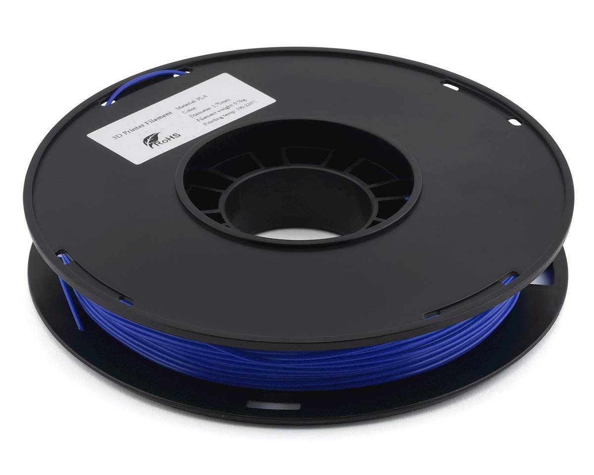 Hyperion 1.75mm PLA 3D Printer Filament (Galaxy Blue) (0.5kg)