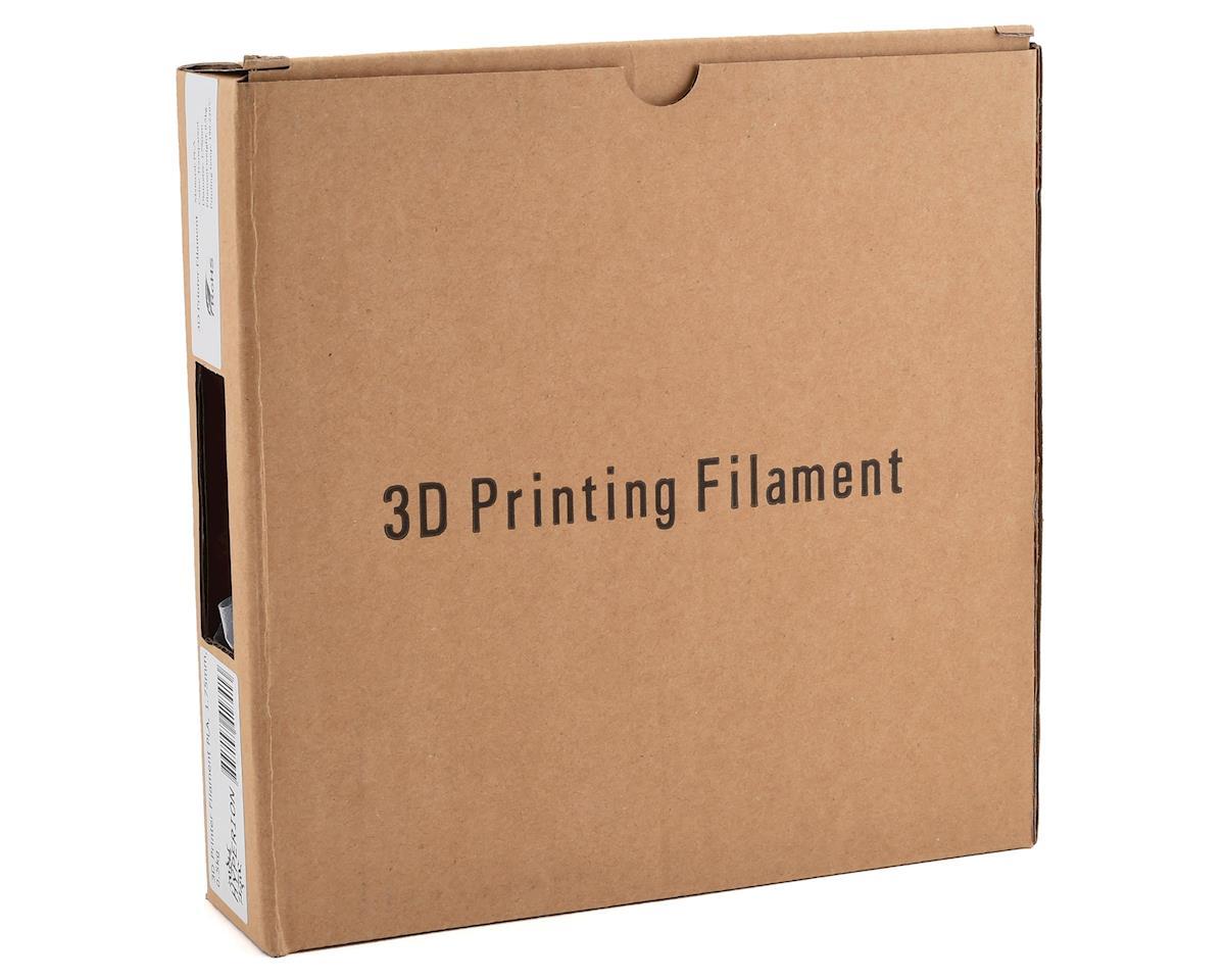 Hyperion 1.75mm PLA 3D Printer Filament (0.5kg) (Silver)
