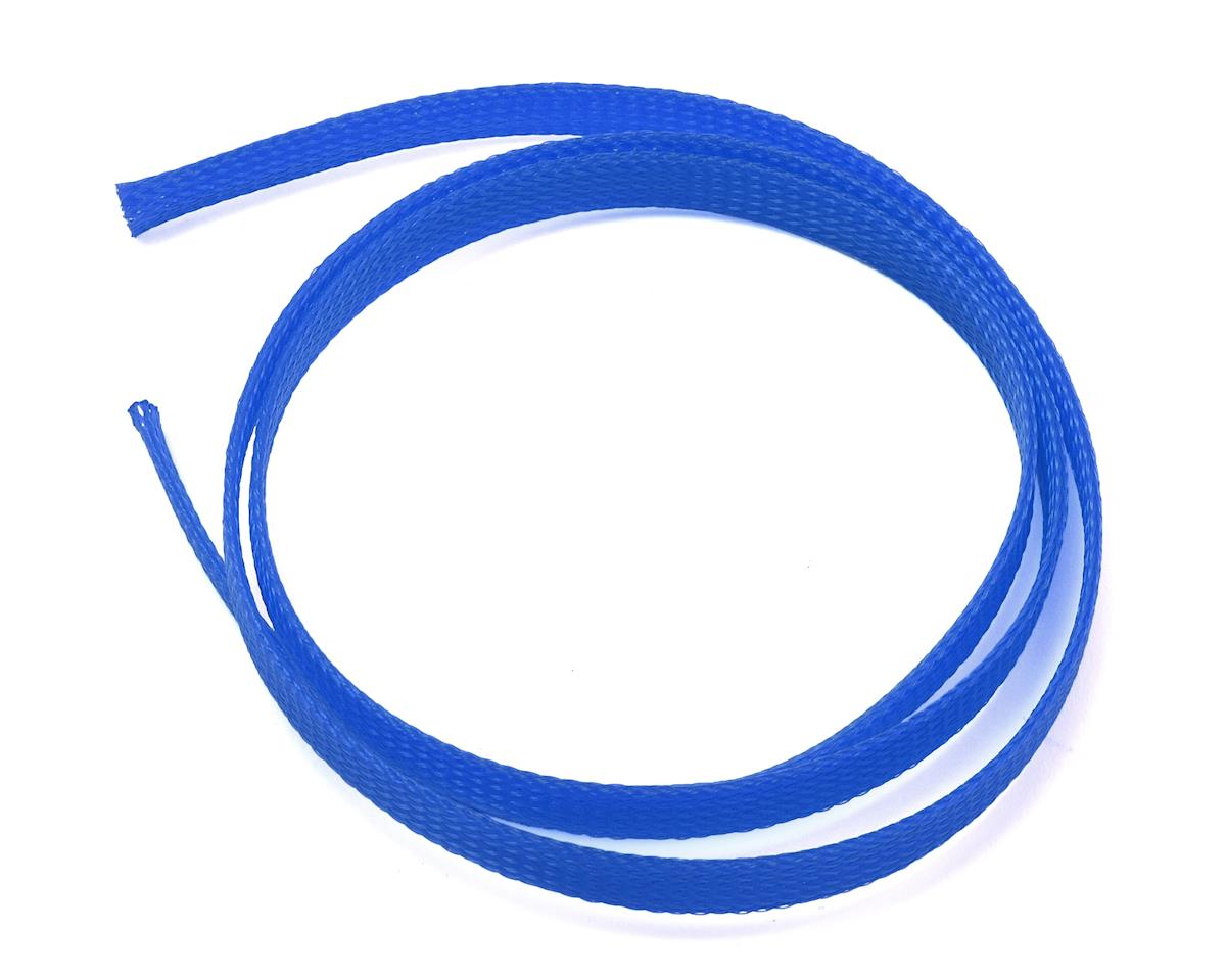 Wire Mesh Guard (Blue) (1 Meter)