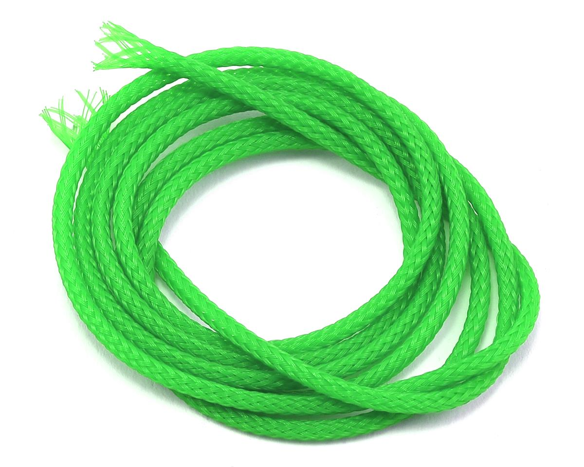 Hyperion Wire Mesh Guard (Green) (1 Meter) (3mm)