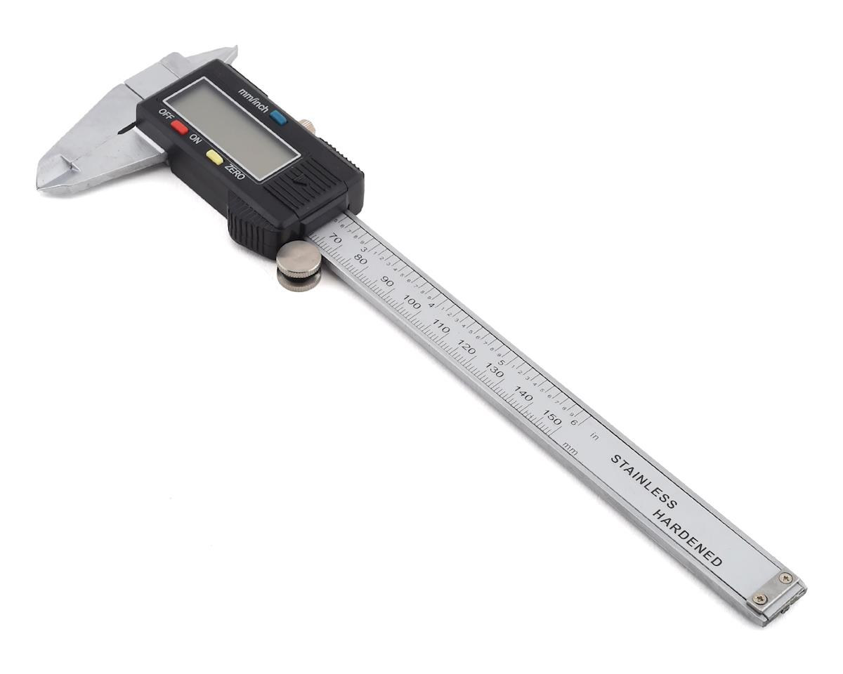 "Hyperion 6"" Digital Caliper (150mm)"