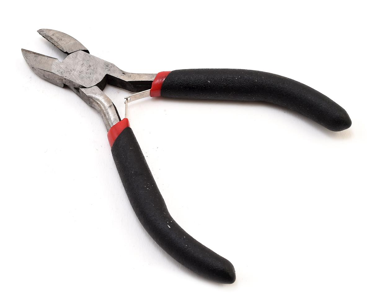 Diagonal Cutting Plier (Dikes) by Hyperion