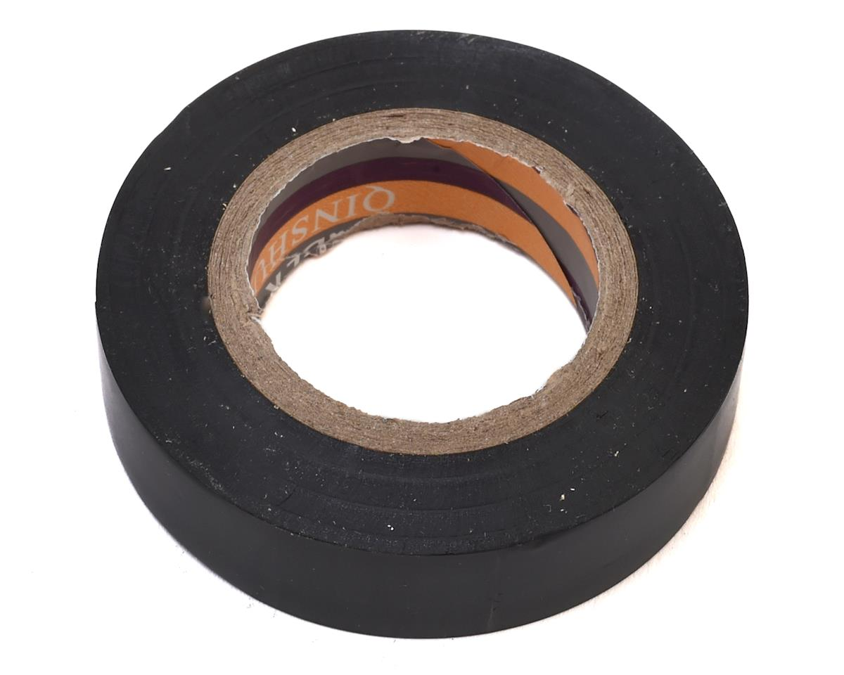 Hyperion PVC Electrical Insulation Tape (20m)