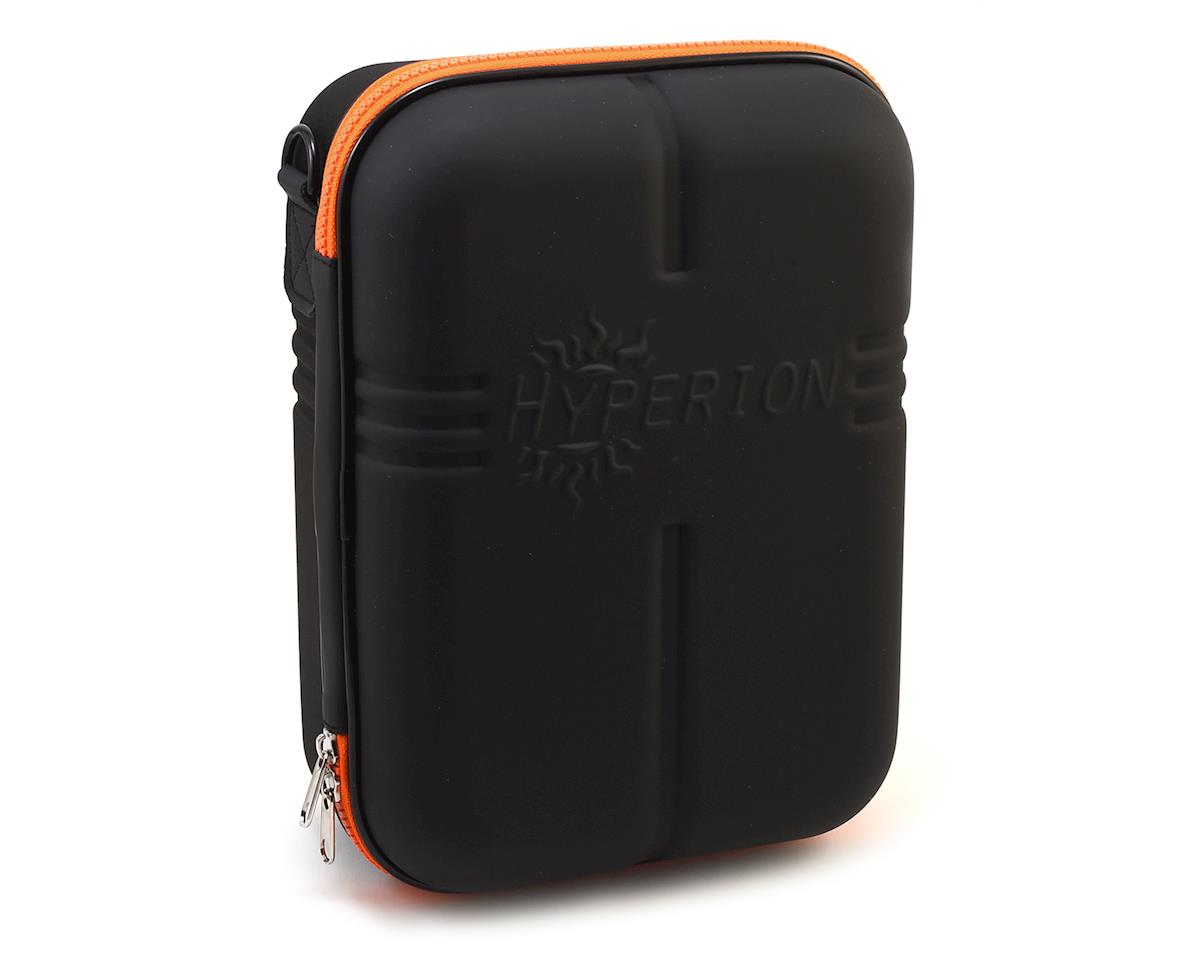 Hyperion Transmitter Travel Bag / Carrying Case