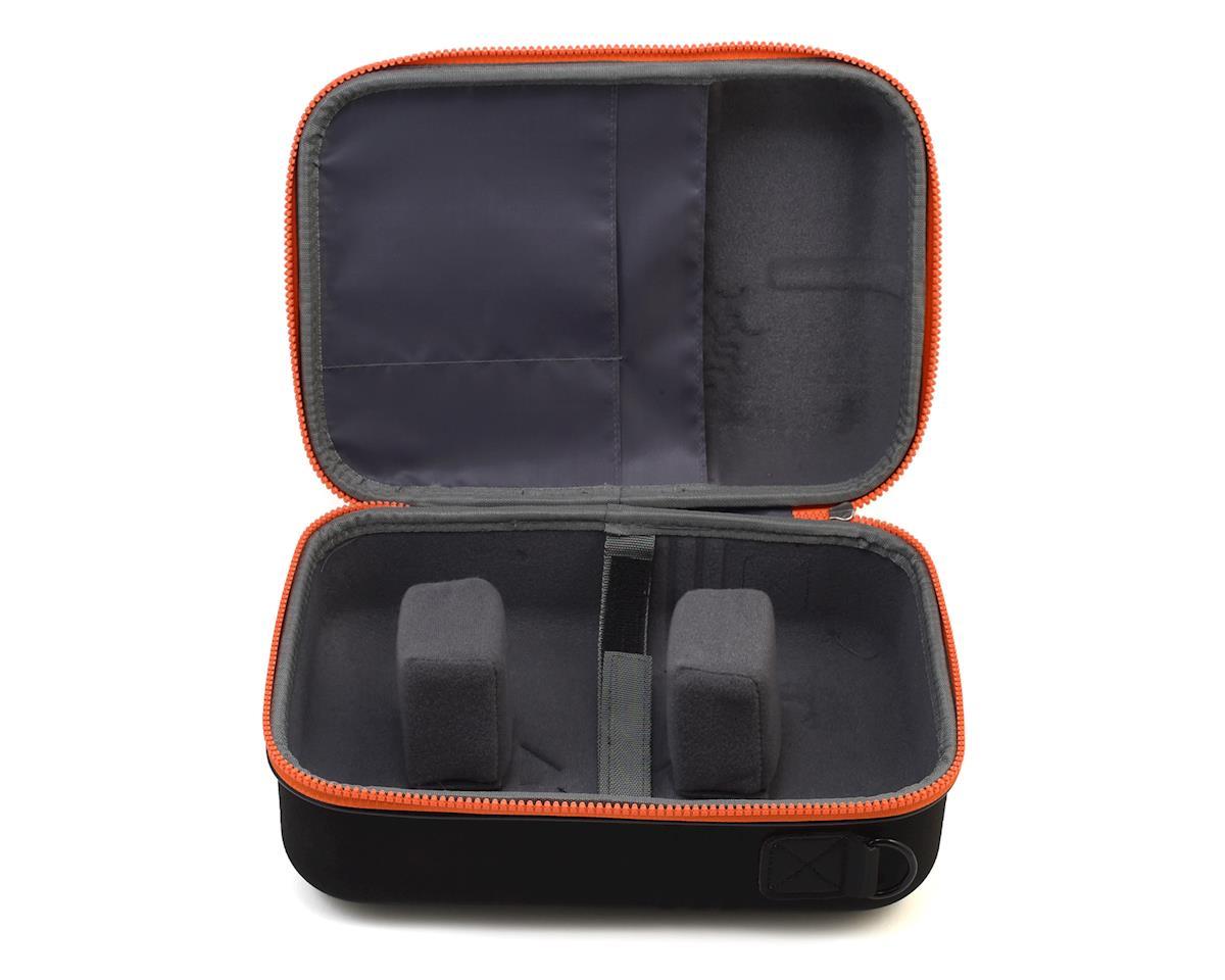 Hyperion Transmitter Travel Bag / Carrying Case