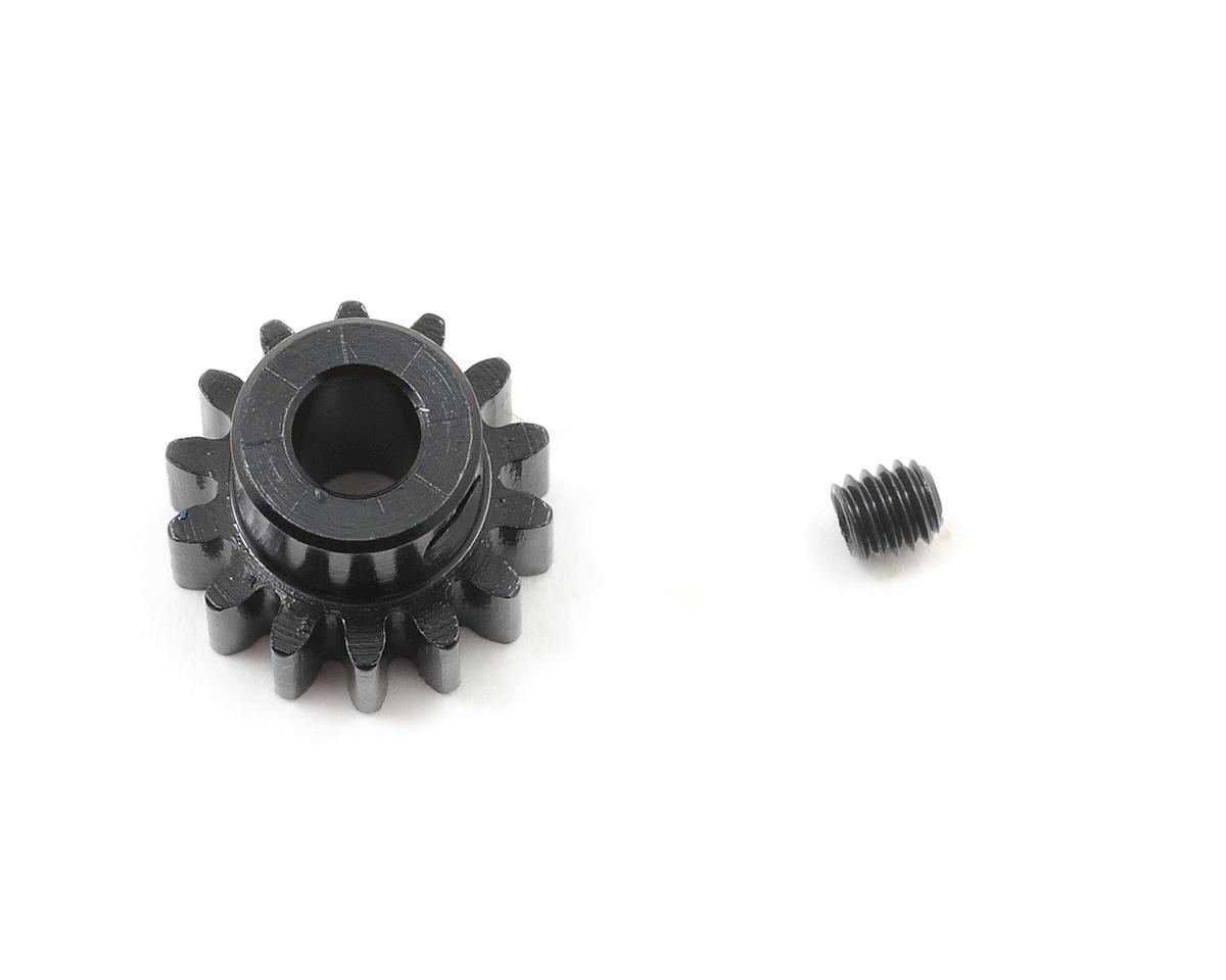 Steel Mod 1 Pinion Gear w/5mm Bore (14T) by HPI Racing