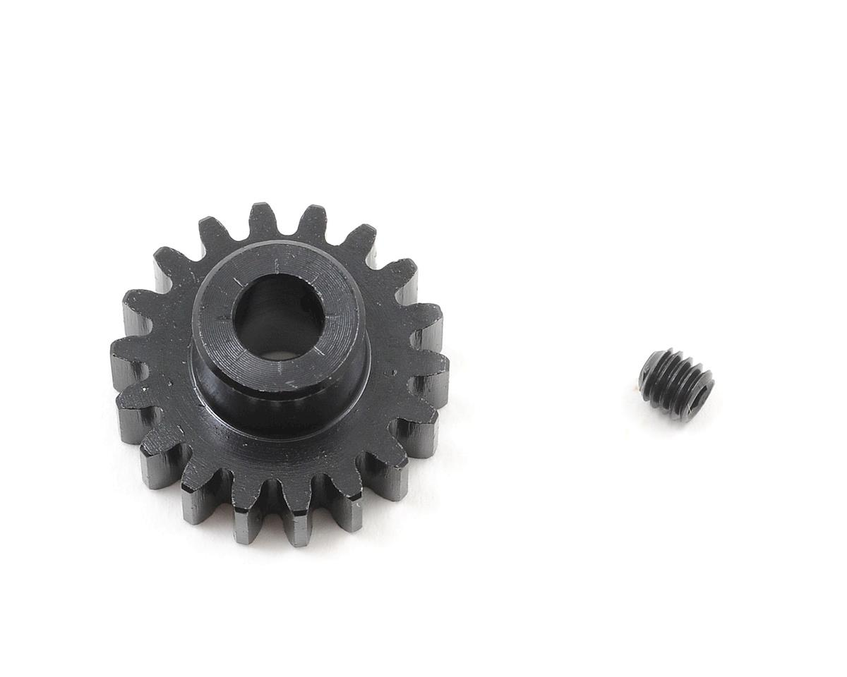 HPI Steel Mod 1 Pinion Gear w/5mm Bore (18T)