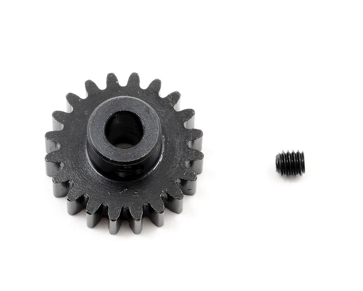 HPI Racing Steel Mod 1 Pinion Gear w/5mm Bore (20T)