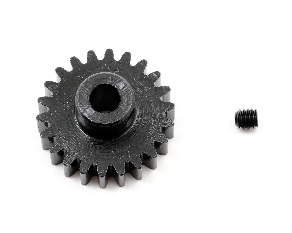 HPI Steel Mod 1 Pinion Gear w/5mm Bore (22T)