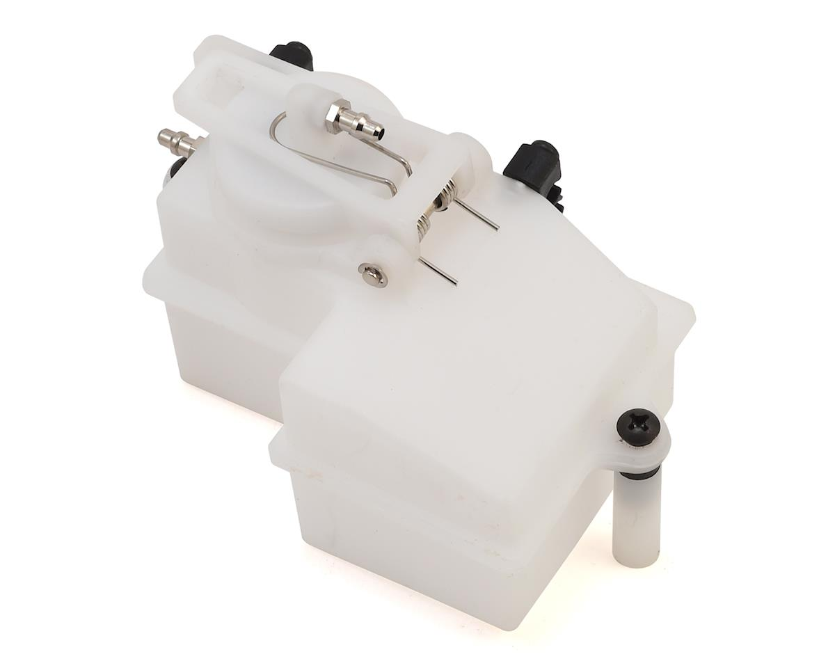 HPI Trophy Buggy 3.5 Fuel Tank