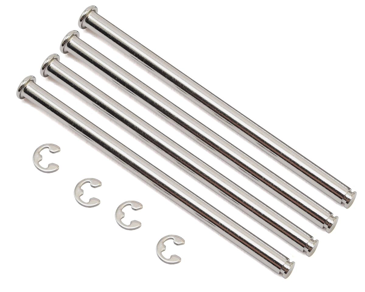 HPI Trophy Series Rear Lower Suspension Hinge Pins (4)