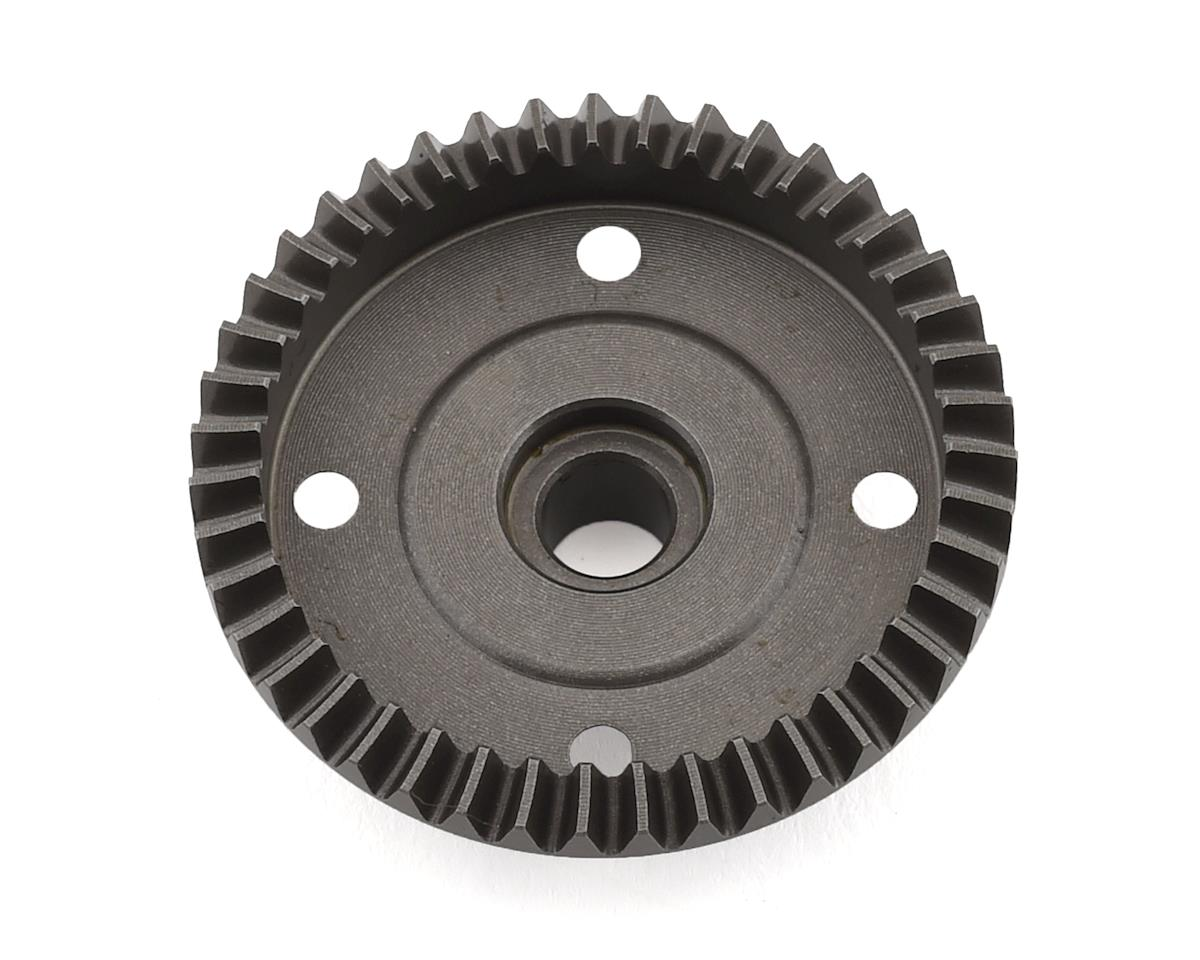 HPI Trophy Buggy Stainless Center Gear (43T)
